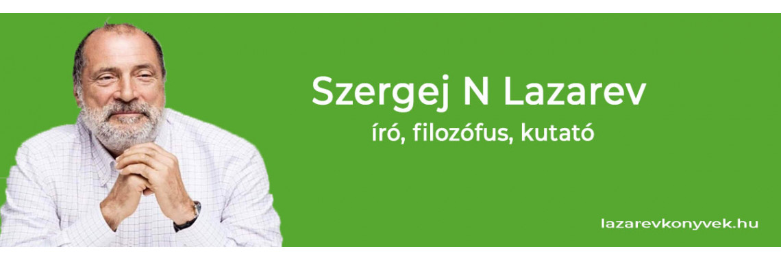 Lazarev Könyvek